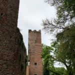 Tra Treviso e Vebezia