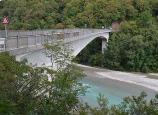 Ponte di Pinzano