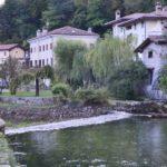 Friulitour