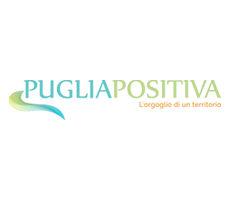 PugliaPositiva