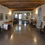 Palazzo Scolari Salice
