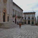 Putignano