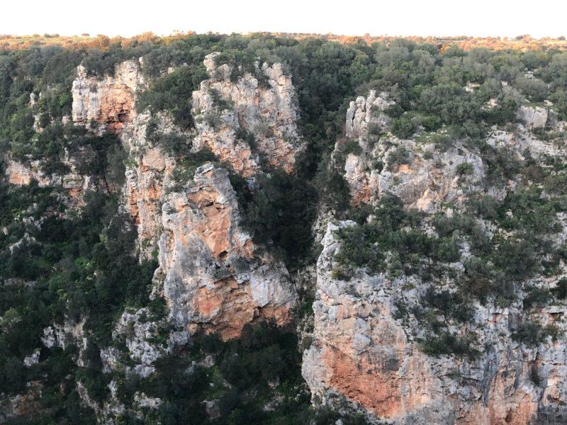 Castellaneta