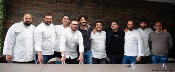 Puglia Lab