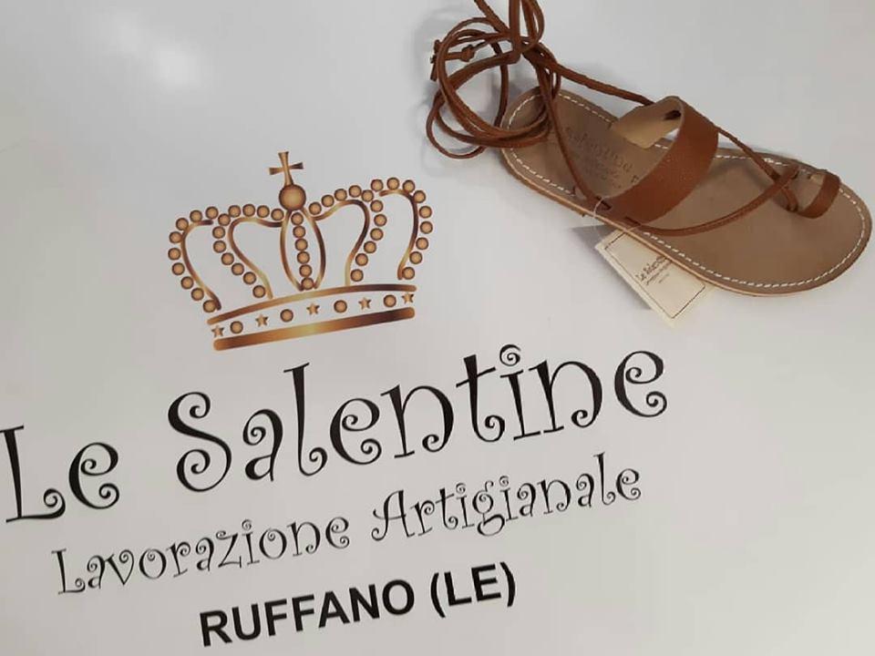 salentine