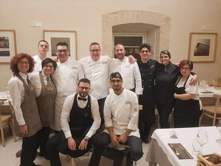 Puglia Trentino