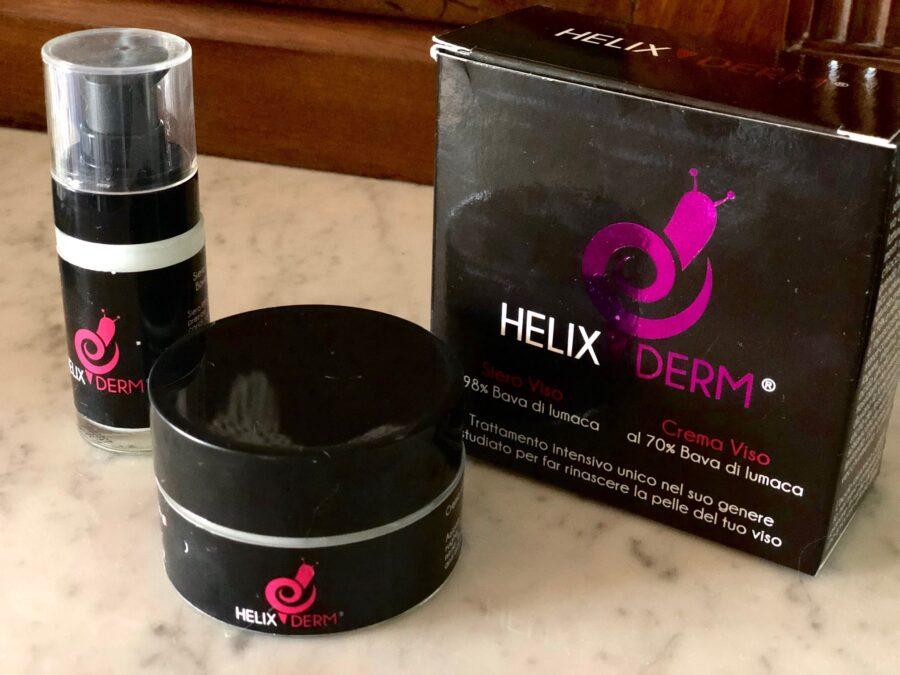 Helix derm