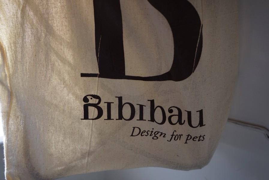 Bibibau