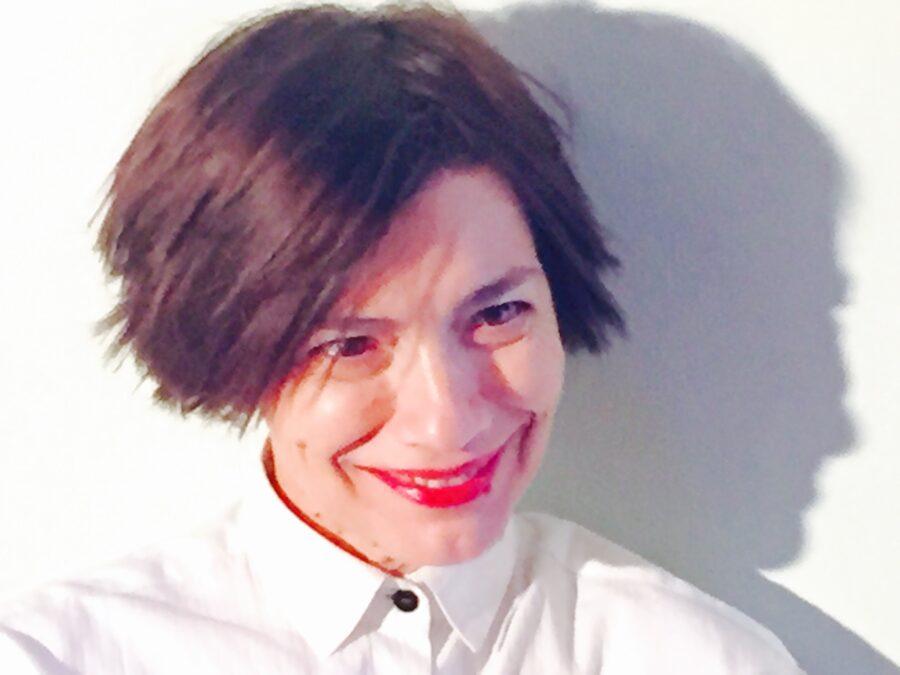 Francesca Carallo