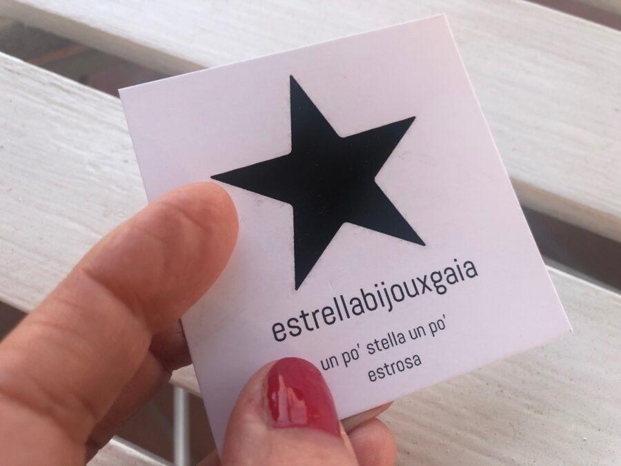 Estrellabijouxgaia
